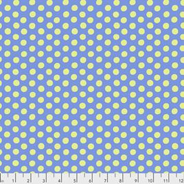 Spot Spring PWGP070125