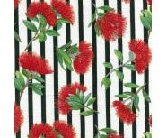 Spot the Pohutukawa Stripe