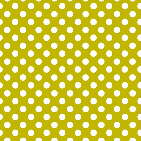 Spots Chartreuse NT80290102
