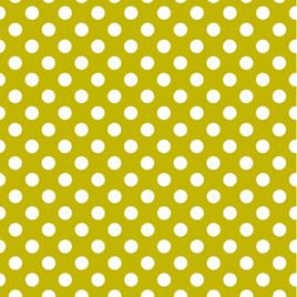 Spots Chartreuse NT80290102