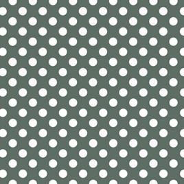 Spots Dark Grey NT80290106