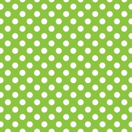 Spots Green NT80290101