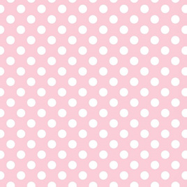 Spots Light Pink NT80290104