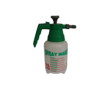Spray Maker 1 Litre
