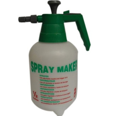 Spray Maker 2 Litre