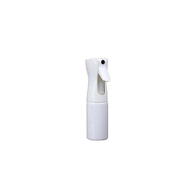 Spraybottle/White150ml