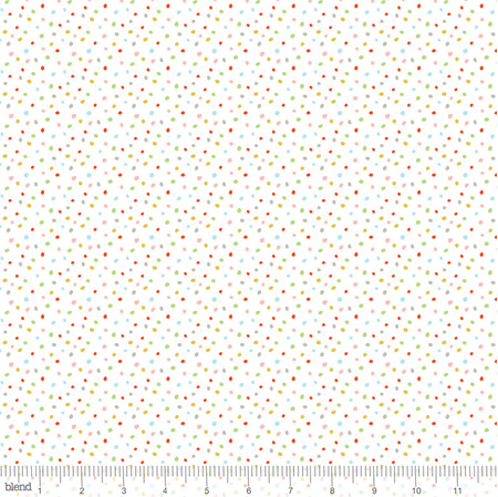 Sprinkles White 123106031