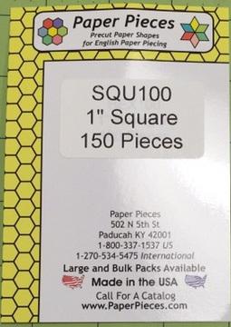 "SQU100 1"""
