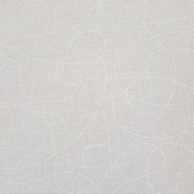 Squiggle Cream NT78560102