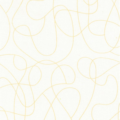 Squiggle Natural NT78560103