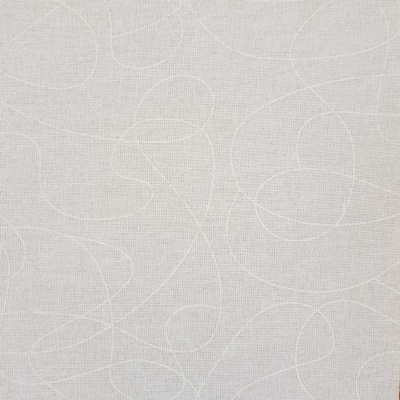 Squiggle White NT78560101
