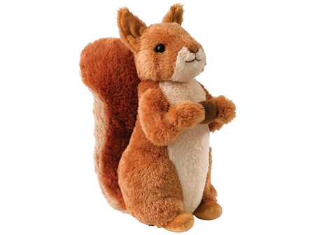 Squirrel Nutkin Large 30cm