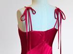 St Clerans Dress