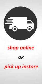 st heliers Medical shop online in Auckland