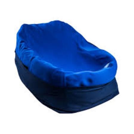 Stabilo Bean Seat