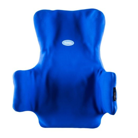 Stabilo Confortable Plus