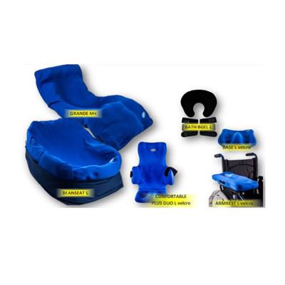 Stabilo Posture Cushions