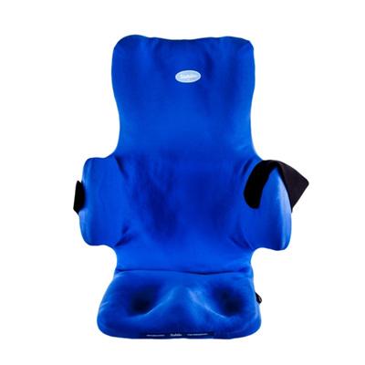 Stabilo Seat - COMFORTABLE PLUS DUO