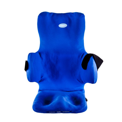 Stabilo Seat - COMFORTABLE PLUS DUO
