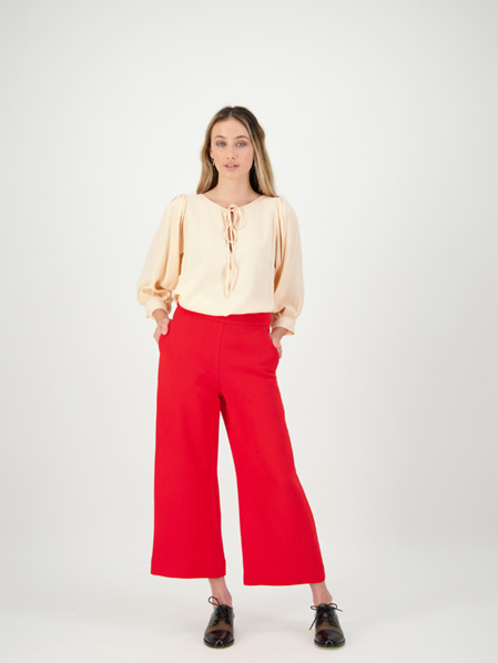 Stables Pant
