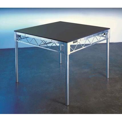 Stage Mega Deck 120 x 120cm