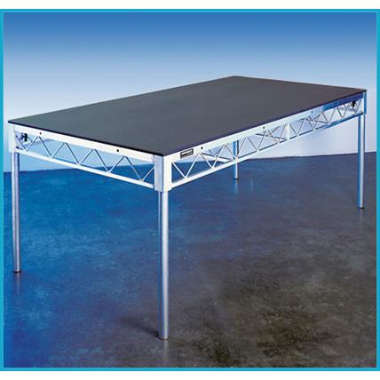 Stage Mega Deck 120 x 240cm