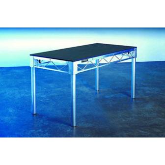 Stage Mega Deck 60 x 120cm