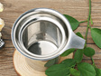 Stainless Cup Infuser