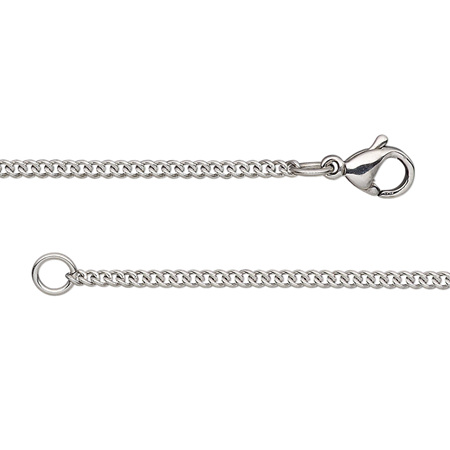 Stainless Steel Chain - 61cm
