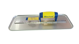 Stainless Steel Float H219S