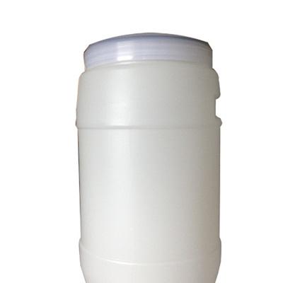 Standard Fermenter