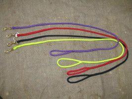 Standard Rope Lead