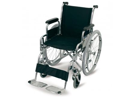 Standard Wheelchair (hire)