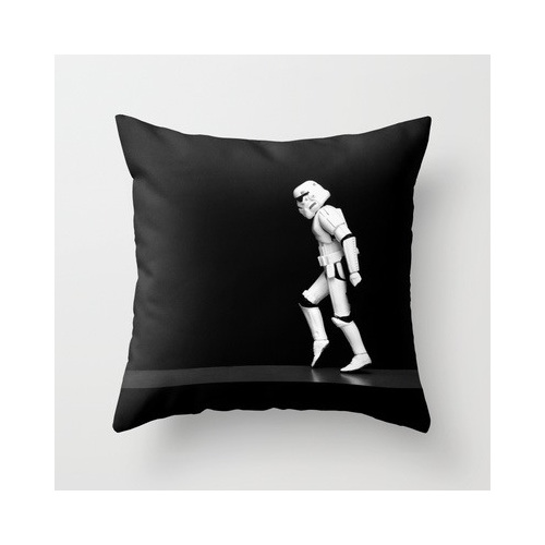 Star wars cushion for childs room