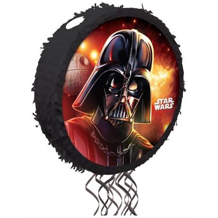Star Wars Pinata