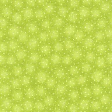 Starlet 6383 Kiwi