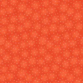 Starlet 6383 Papaya