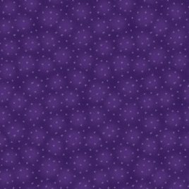 Starlet 6383 Purple