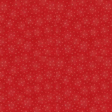 Starlet 6383 red