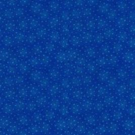 Starlet 6383 Royal Blue