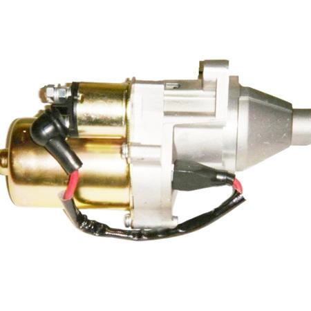 Starter Motor for 11hp - 16hp petrol engine
