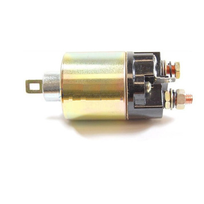Starter Solenoid Relay Yanmar L48, L70, L100 and Chinese 170F, 178F, 186F engines