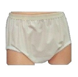 Stay Dry Unisex Waterproof Overpants