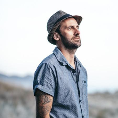 Stefano Mens Hat