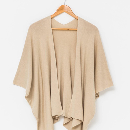 Stella and Gemma - Cardy Cape Oat