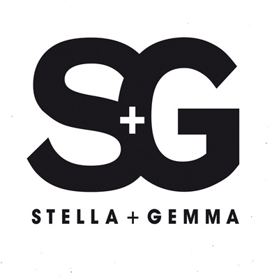 Stella + Gemma