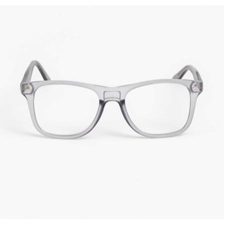 STELLA + GEMMA Blue Light Glasses