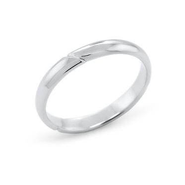 Stellad Evo Men's Wedding Ring