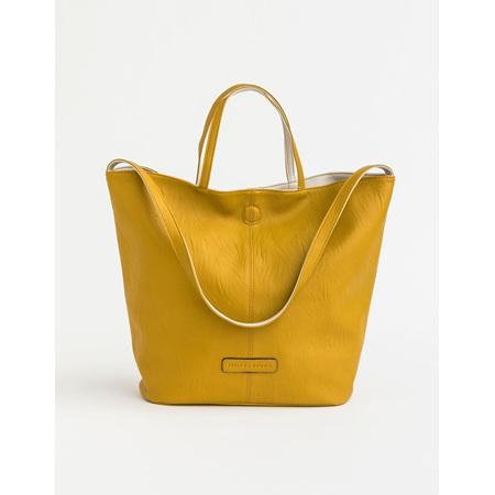 STELLA+GEMMA Bags
