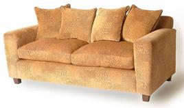 Stema Sofa